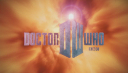 250px-Doctor_who_2011_title