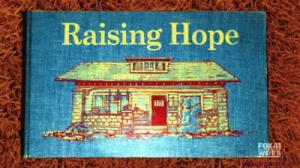 RaisingHopeIntertitle