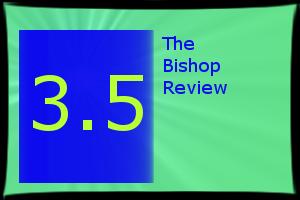 035bishopscorecard