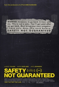 SafetyNotGuaranteed