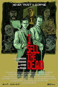 220px-I_Sell_the_Dead_Poster