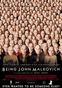 Being_John_Malkovich_poster