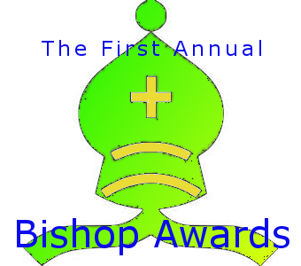bishopawards