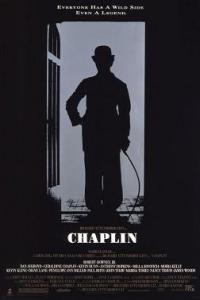 Chaplin1992