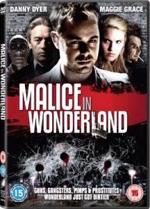 Malice_in_wonderland_2009