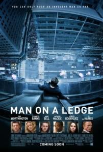 Man_on_a_Ledge_Poster