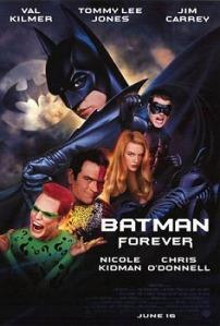 Batman_forever_ver7