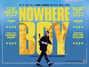 Nowhere_boy_uk