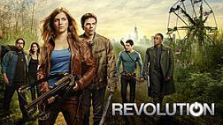 Revolution_Infobox