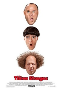 The_Three_Stooges_poster