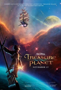 Treasure_Planet_poster