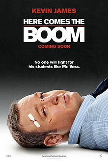 220px-Here_Comes_the_Boom_Poster