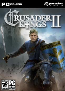 Crusader_Kings_II_box_art