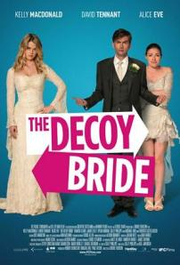 Decoy_bride_poster