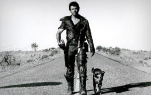 Max_The_Road_Warrior.