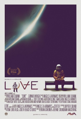 Angels_&_Airwaves_-_Love_film_poster