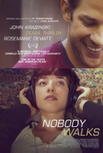 Nobody_Walks_movie_poster