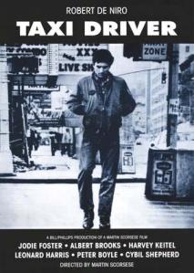 Taxi_Driver_poster