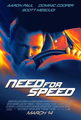 Need_For_Speed_poster