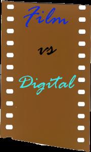 FilmvDig